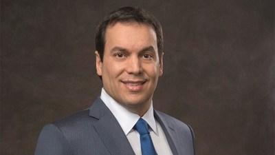 Joseph R. Ianniello, Chairman and Chief Executive Officer