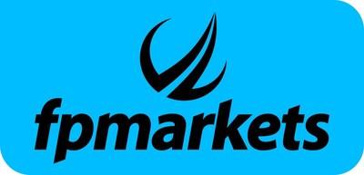 (PRNewsfoto/FP Markets)