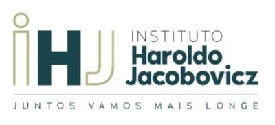 IHJ Logo