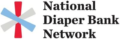 National Diaper Bank Network