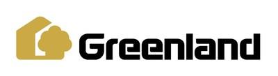 Greenland Logo (CNW Group/Northland Properties)