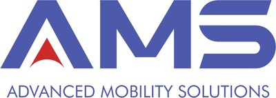 Advanced Mobility Solutions Logo (PRNewsfoto/Technical Rubber Company Inc. (TRC))