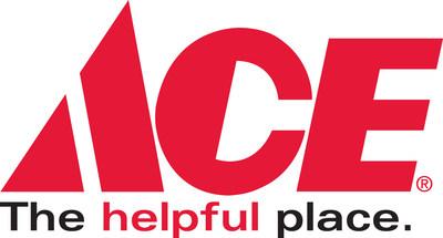 (PRNewsfoto/Ace Hardware Corporation)