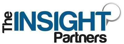 The_Insight_Partners_Logo