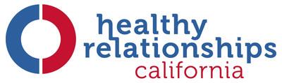 Healthy Relationships California (PRNewsFoto/Healthy Relationships California)