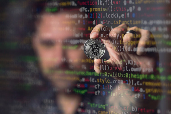 Cryptocurrency hacks amounted to $3.8Billion in 2020 (PRNewsfoto/Cryptall OU)