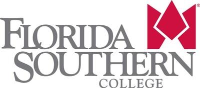 Florida Southern College, Lakeland, Fla. (PRNewsfoto/Florida Southern College)