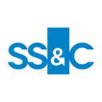 Gordian Capital Chooses SS&C to Support Leading Alternatives Platform