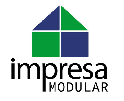 Impresa Modular (PRNewsfoto/Impresa Modular)