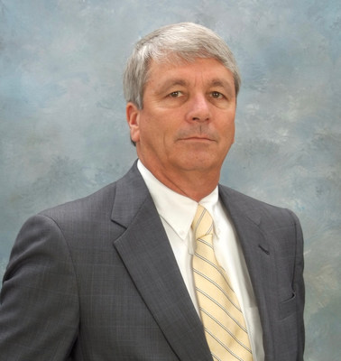 During a meeting of the National Electrical Contractors Association (NECA) Board of Governors on Saturday, October 9, Kirk Davis, longtime President of Bob Davis Electric Co., in Shreveport, Louisiana, was elected to serve as the 36th President in NECA history.