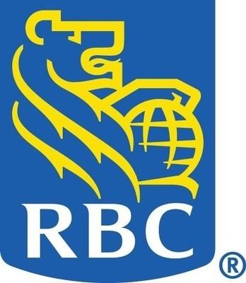 RBC (CNW Group/Royal Bank of Canada)