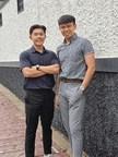 Surge Advertising Launches Deqorama For Interior Design Solutions in Singapore