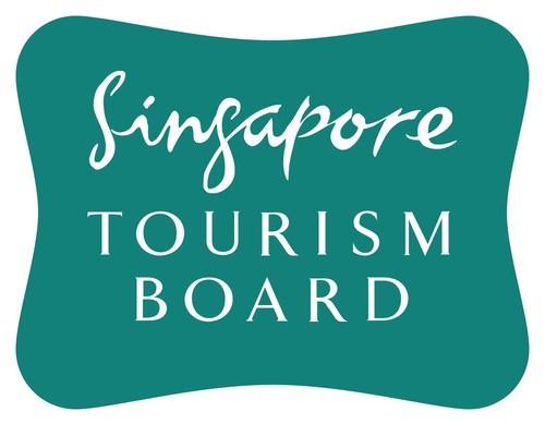 Singapore Tourism Board.
